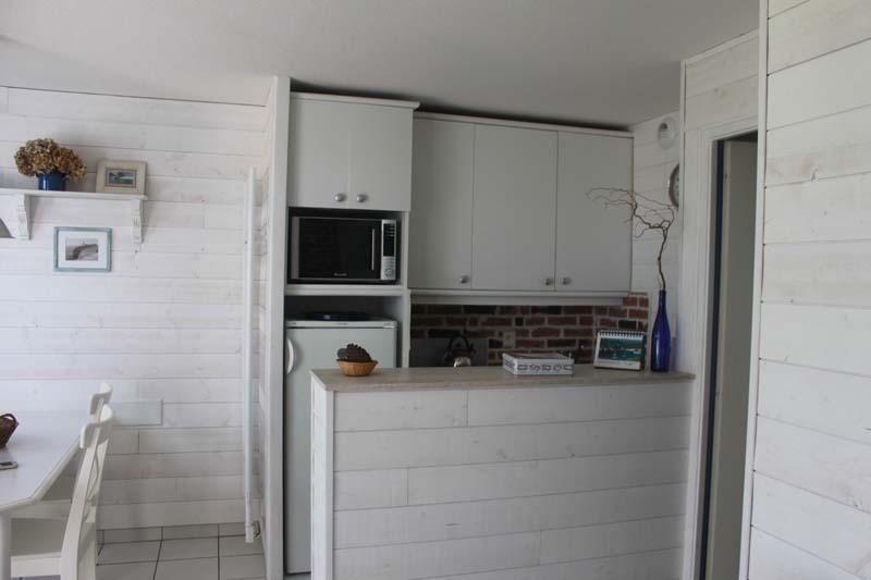 coincuisine-appartement-bourgenay-talmont-saint-hilaire