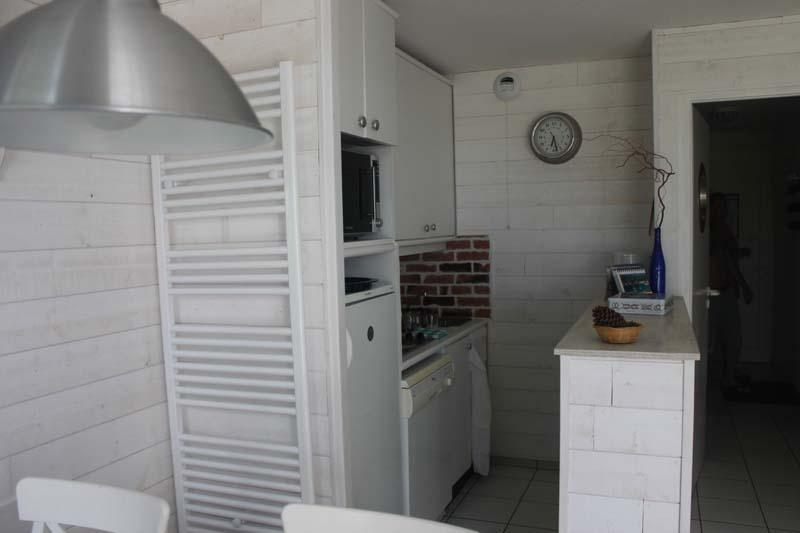cuisine-appartement-bourgenay-talmont-saint-hilaire