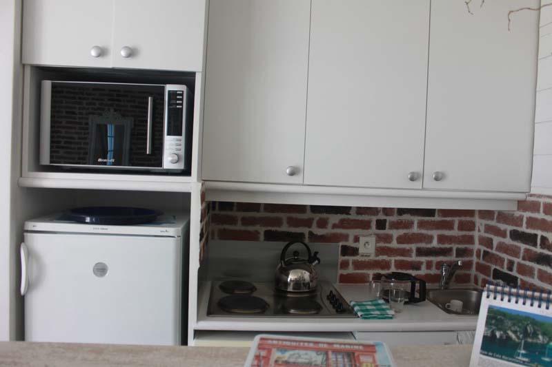 espace-cuisine-appartement-bourgenay-talmont-saint-hilaire