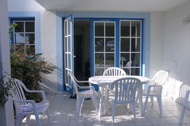 terrasse--appartement-bourgenay-talmont-saint-hilaire