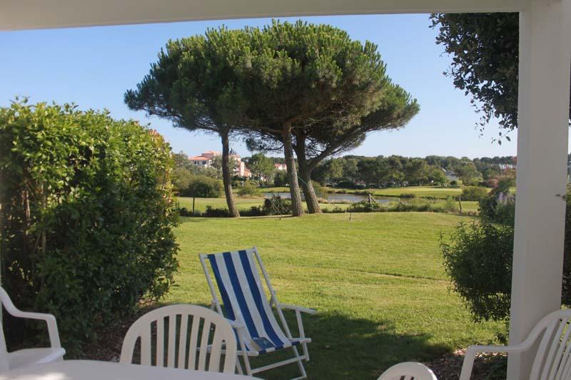 terrasse-appartement-bourgenay-talmont-saint-hilaire