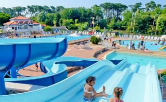 piscine pierre et vacances bourgenay